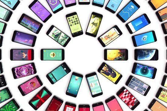 فعلا فقط موبایل مشمول رجیستری است