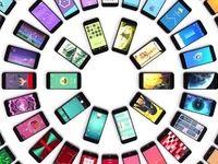 ۹۷درصد از خانوادههای ایرانی موبایل دارند