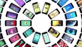 ماجرای لغو معافیت ۸۰دلاری و افزایش قیمت گوشی چیست؟