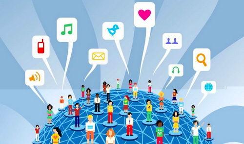 ۶۱درصد خانوارها عضو شبکههای اجتماعی هستند