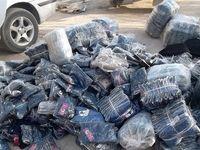 درخواست فعالان نساجی برای اعمال ممنوعیت واردات پوشاک
