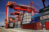 افزایش ۶۸درصدی ارزش کالاهای اساسی ترخیصی / ۳۰فروند کشتی حامل کالای اساسی منتظر لنگرگاه هستند