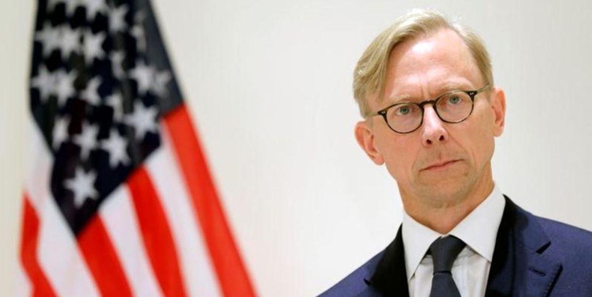 اولین واکنش آمریکا به درخواست ایران برای بازداشت ترامپ