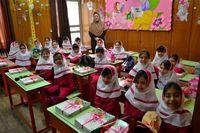 شرایط تحصیل ۲هزار دانشآموز فراهم میشود