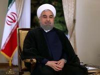 روحانی: آمریکا منزویترین کشور در سازمان ملل بود/ همه سازمان ملل به نفع برجام موضعگیری کرد