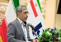 منابع سپردهای بانک صادرات ایران از ٢٥٦هزار میلیارد تومان فراتر رفت