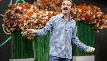 واکنش بازیگر معروف به شایعه فوتش در ویکیپدیا +عکس