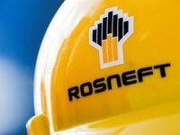 رزنفت سرمایهگذاری ۳۰میلیارد دلاری مشترک با ایران را ترک کرد