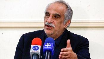 چهارعامل بیماری اقتصاد ایران/ در جذب سرمایهگذاری خارجی باید فعالتر عمل کنیم