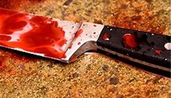 قتل؛ پایان طمع باج گیری دو جوان تهرانی از مرد پولدار