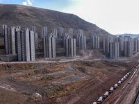 دلایل چهارگانه افزایش قیمت مسکن مهر پردیس