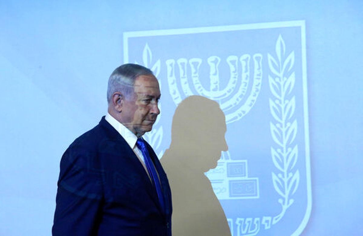 تکذیب کمک روسها برای یافتن جسد جاسوس اسرائیلی