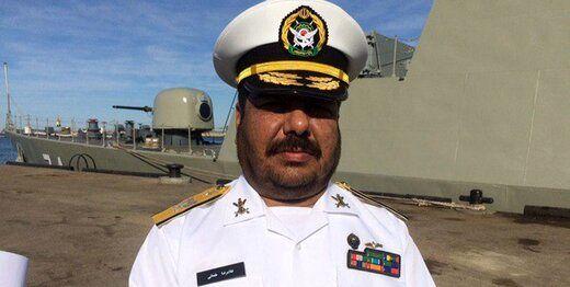 رزمایش مشترک دریایی ایران، روسیه و چین آغاز شد
