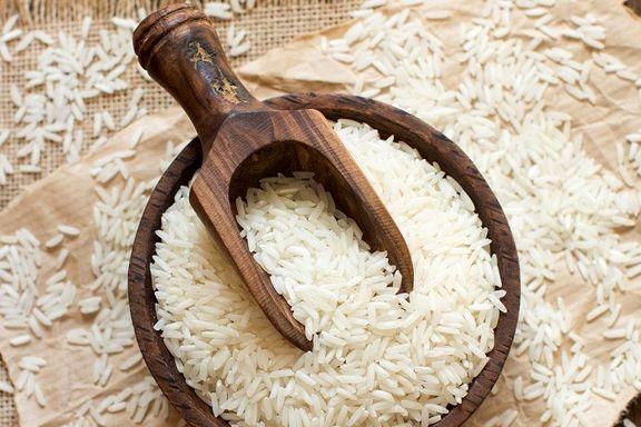 جزئیات مصرف برنج در خانوارهای ایرانی