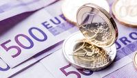 مقایسه توزیع درآمد در کشورهای اروپایی