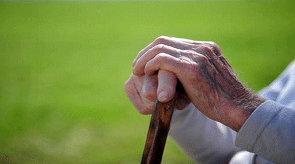 تنهایی، خطری بزرگ تر از کرونا برای سالمندان