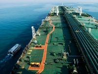 افزایش قیمت نفت در بازارهای جهانی/ پس از ایران، نوبت بازی به چینیها رسید!