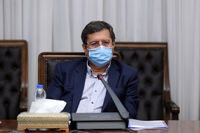 آخرین اقدامات بانک مرکزی برای تامین ارز خرید واکسن / ۱۰۰میلیون دلار دیگر تخصیص یافت