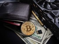 بررسی سازوکار قانونی ارز دیجیتال در مجلس