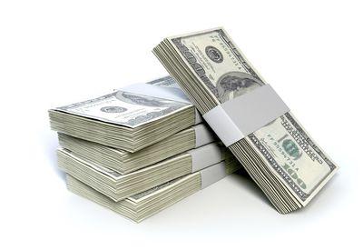 دلار امروز به ۸۹۳۰تومان رسید/ کاهش 150تومانی قیمت دلار در یک روز