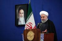 زدن پهپاد آمریکایی، هنر ایرانی بود/ هر کس به مرزهای ما تجاوز نکند ایمن خواهد بود