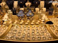 9 درصد؛ مالیات خرید و فروش طلا