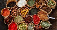 تاثیر افزودن ادویهها به وعده غذایی در کاهش التهاب
