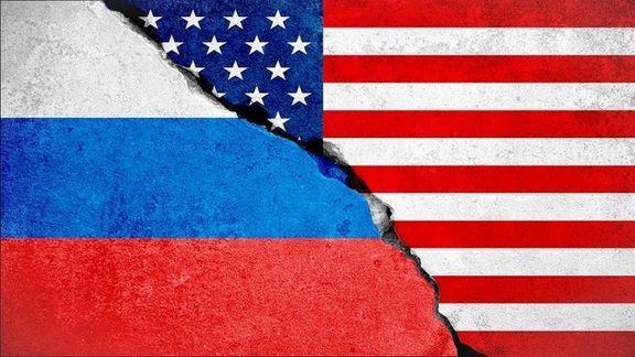 آمریکا برای روسیه خط و نشان تحریمی کشید
