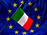 لغو نشست اقتصاد جهانی در ایتالیا به دلیل کرونا