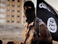 داعش از آشوبها در ایران حمایت کرد