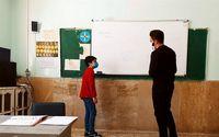 آغاز سونامی کمبود معلم در آموزش و پرورش ؟