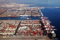 آخرین گزارش از وضعیت موجودی کالاها در ۱۳بندر