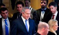 استقبال نتانیاهو از انتصاب وزیر خارجه جدید آمریکا