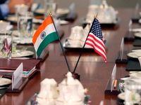 پیامدهای منفی برای اقتصاد هند در اثر تحریم نفتی ایران