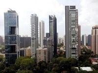 عبور از فساد؛ سنگاپور الگویی آسیایی
