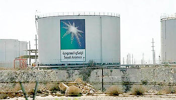 راهزنی جدید نفتی از سوی عربستان/ هیوندایی مشتری نفت آمریکا شد