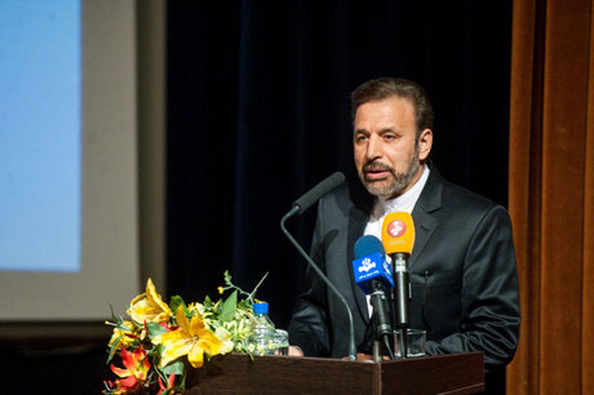 وزیر ارتباطات: اینترنت در هیچ کشوری به صورت رایگان ارائه نمیشود