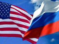 روسیه امکان دسترسی آمریکا به شهروند جاسوس رافراهم کرد