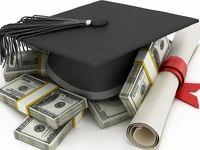 ارز دانشجویی چگونه تأمین خواهد شد؟