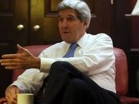 اعترافات جان کری درباره طلب ایران از آمریکا