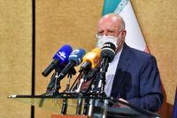 مسیر مشتریان نفت ایران کوتاه شد /  ذخیرهسازی ۱۰میلیون بشکه نفت خام در جاسک