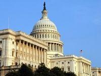 اختلاف کنگره و خزانهداری آمریکا بر سر تحریمهای ایران