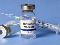 شیادی برخی داروخانهها با پیشفروش واکسن آنفلوآنزا!