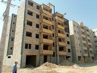 دولت برای حوزه ساختوساز مسکن پنجره واحد ایجاد کند