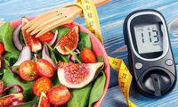 نکاتی که دانستن آن برای بیماران دیابتی لازم است