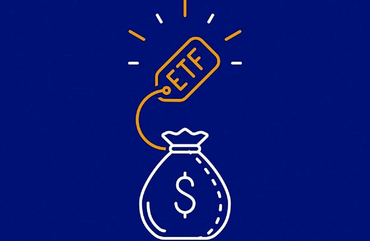 بررسی  آخرین وضعیت سهام صندوق واسطهگری مالی یکم/ «دارا یکم» در چه محدوده قیمتی خرید و فروش میشود؟