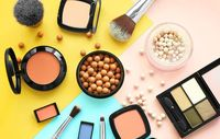 مصوبه کمیسیون تلفیق بودجه درباره تعرفه گمرکی لوازم آرایشی