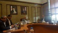 جلسه ویژه وزیر اقتصاد برای بررسی مالیات خریداران عمده سکه و ارز/ اطلاعات از بانک مرکزی درخواست شد