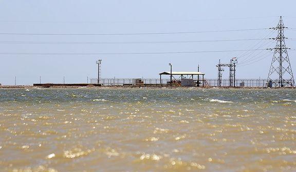 ورود فاضلاب به آبهای زیرزمینی تهدید جدی برای سلامت مردم