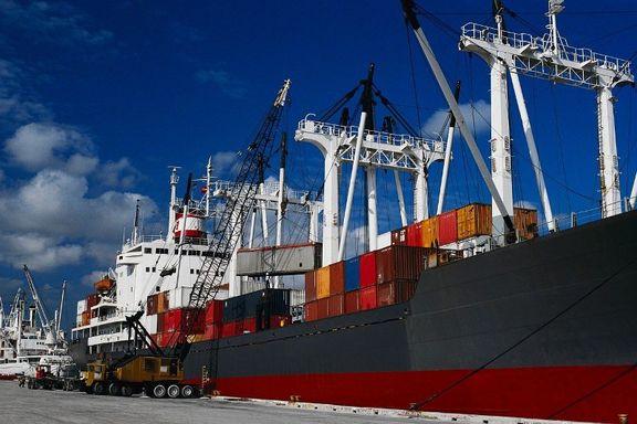 جزئیات پیشنهادات دولت برای حمایت از صادرات در بودجه ۹۸/ مشوقهای صادراتی کجا هزینه میشوند؟